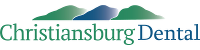0301-Christiansburg-Logo-opt